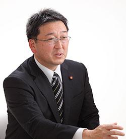 yasumasa_gotou1
