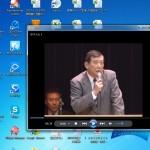 石破大臣の地方創生のメッセージ DVD