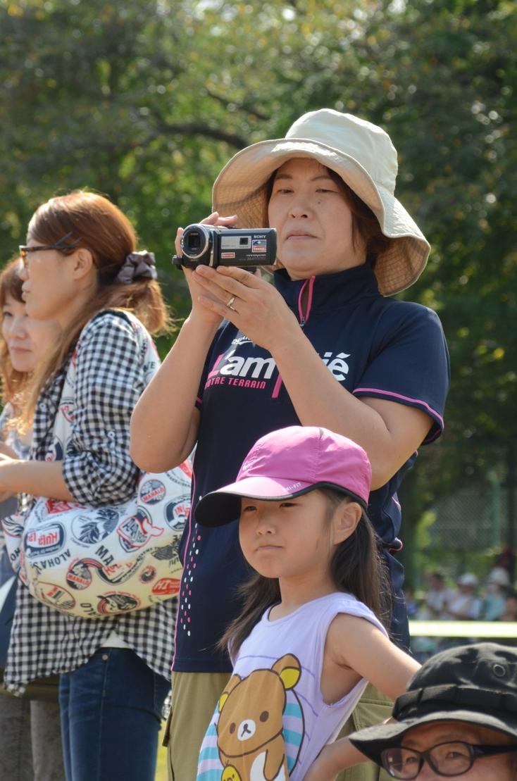 三女もどんな激写を撮るか?思案中?です。