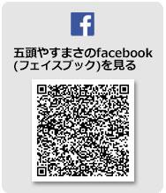 フェイスブックを見る