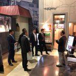 2日目 札幌市民防災センターについて