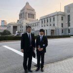 TOKYO政経塾第13期 最終回